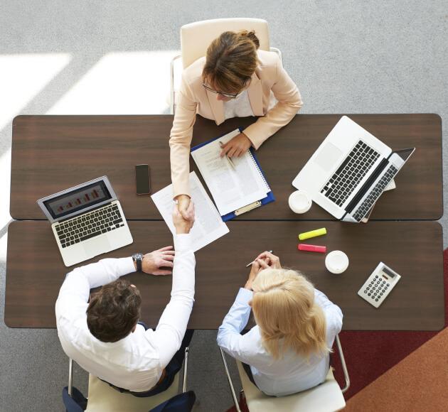 business advisory services malta