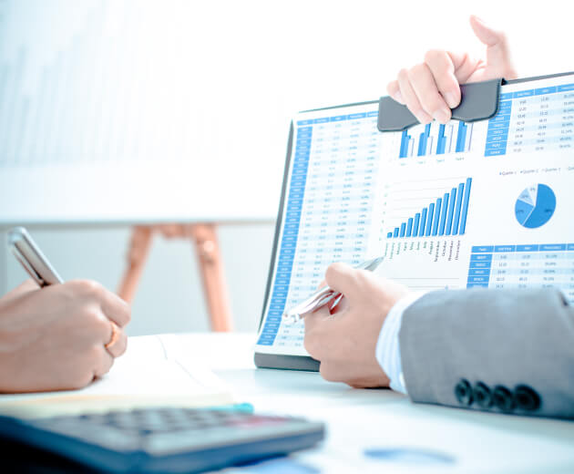 Business Management Consultancy malta