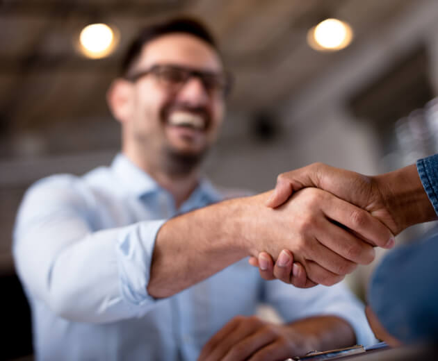 Corporate finance advisory services malta