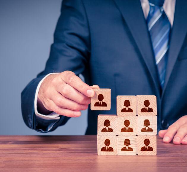 Human Resources Advisory Services Malta