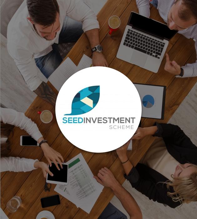seed investment scheme malta